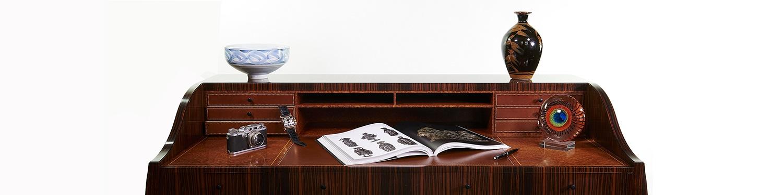 20th Century Design Auctions
