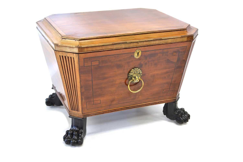 Fine & Classic Furniture Highlights