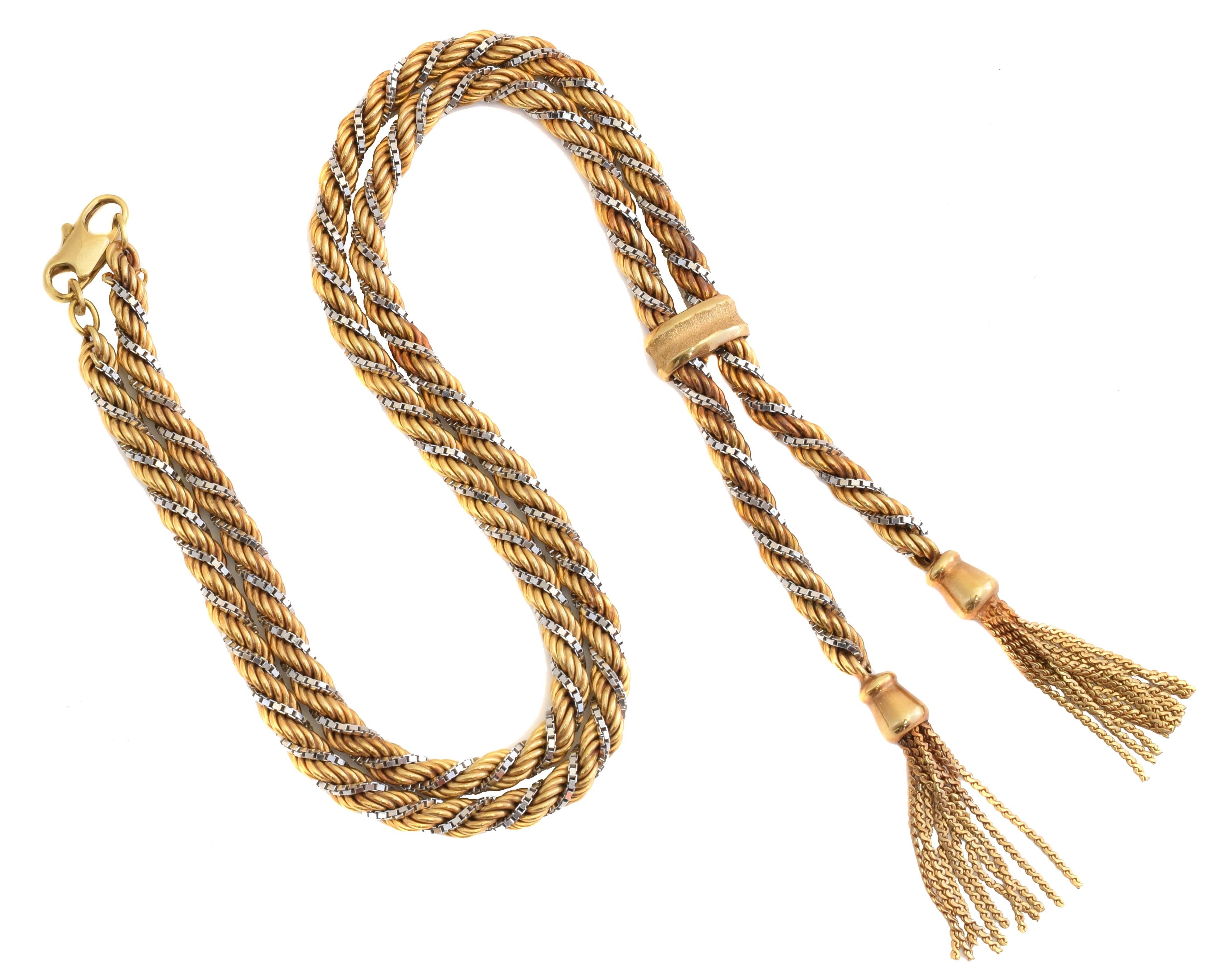 UnoAErre Jewellery