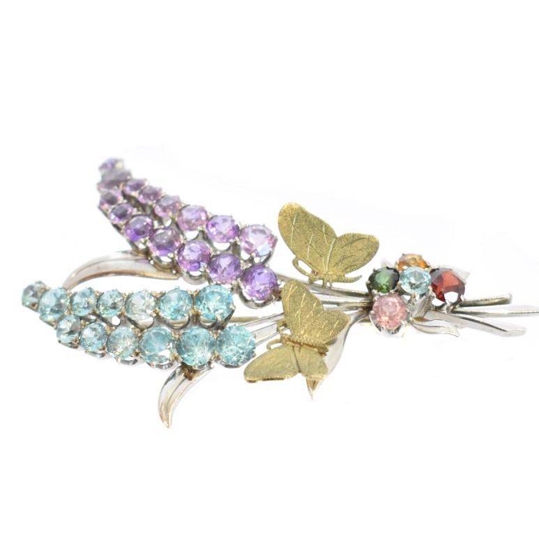Cropp & Farr Jewellery
