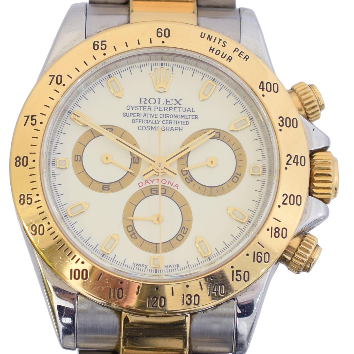 June Fine Watches