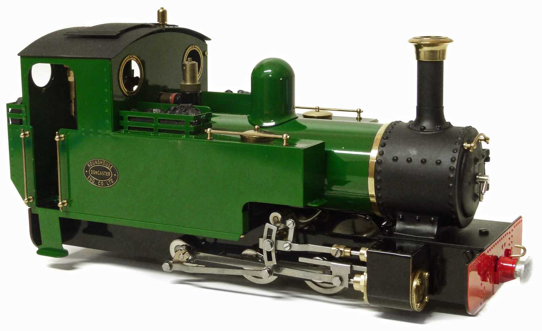 Toys & Models Online Auction