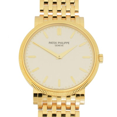 Fine Jewellery & Watches Timed Online