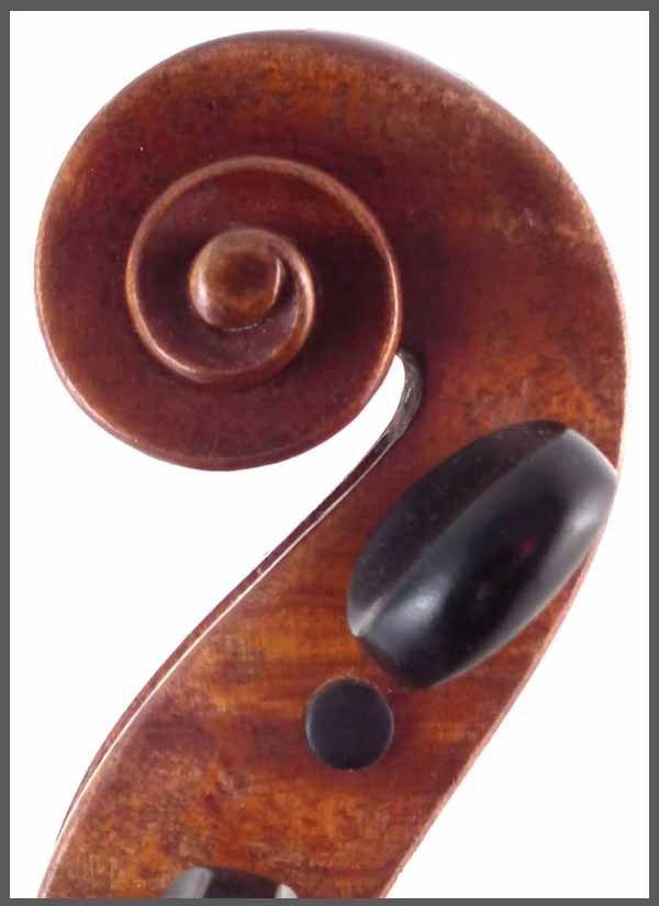 Specialist Sale: Musical Instruments
