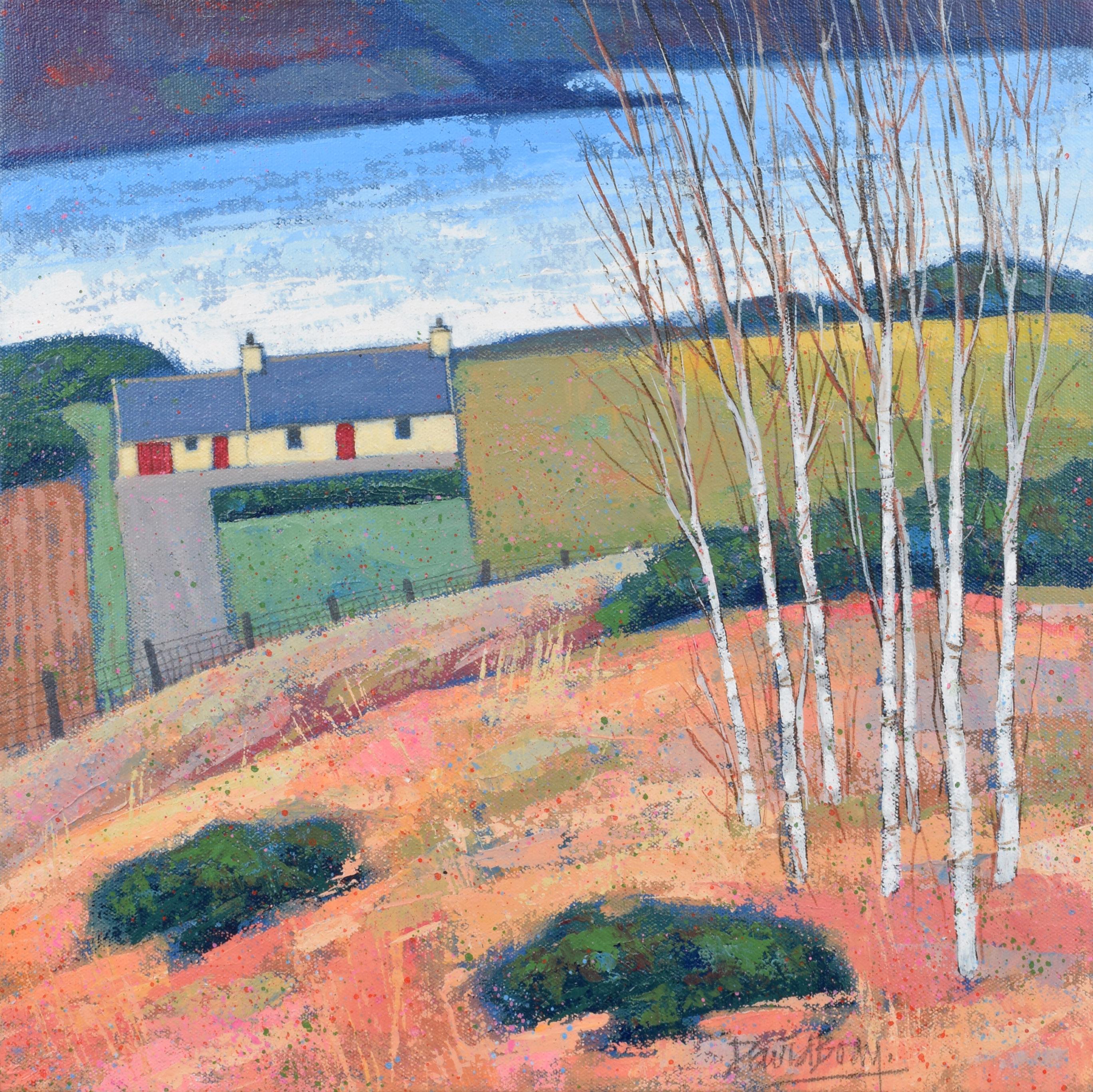 Northern Art - Live Online