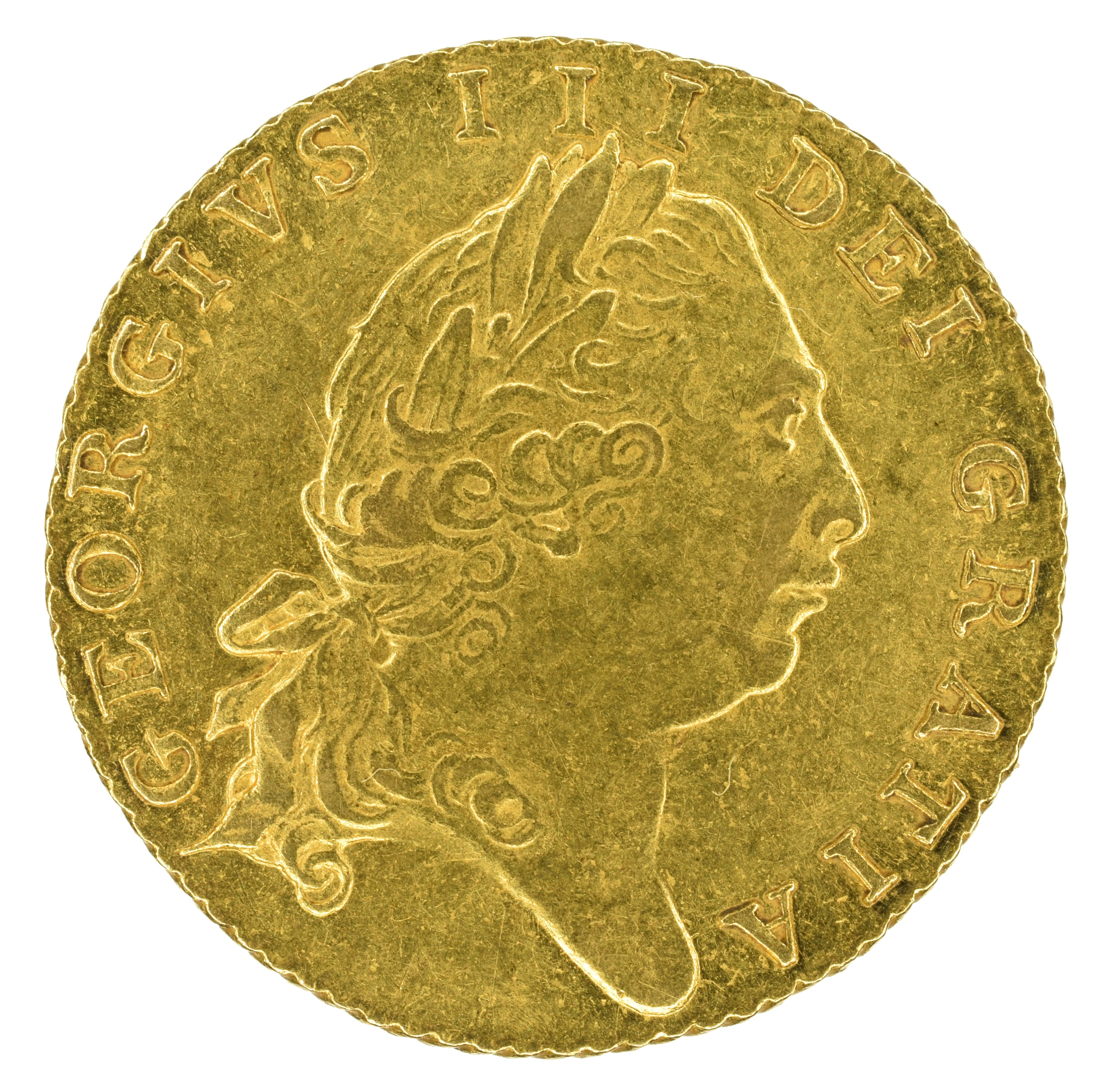 Coins, Tokens & Banknotes Sale