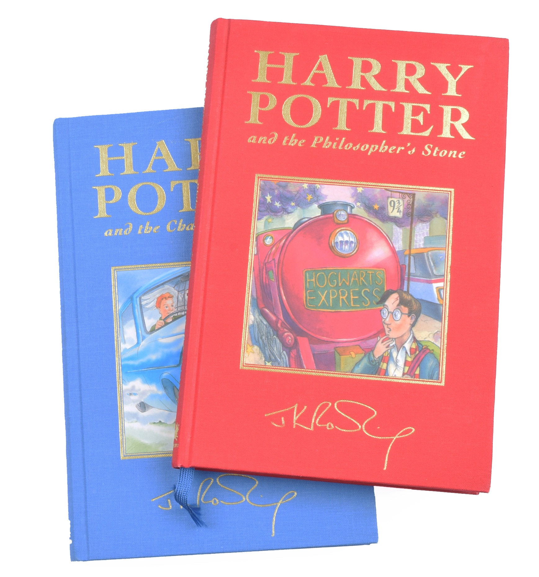 Specialist Sale: Books, Maps & Pens
