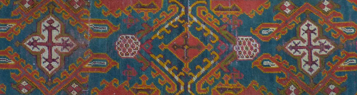 Rugs & Carpet Auctions