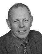 Robert Stones