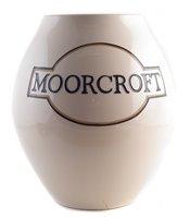 Lot 238 - Large Moorcroft Shop Display vase
