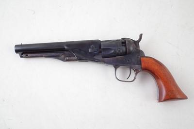 Lot -Armi San Marco .36 revolver
