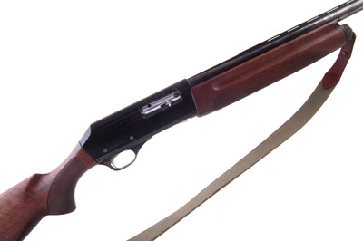 Lot -Fabarm 12 bore semi automatic shotgun 324116