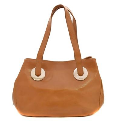 Lot 20-A Furla handbag