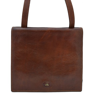 Lot 44-A The Bridge bag