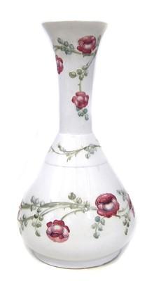 Lot 199 - Macintyre Moorcroft vase