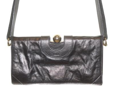 Lot 93 - A Chloe bag