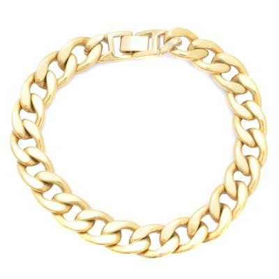 Lot 7-A bracelet