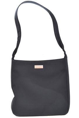 Lot 105 - A nylon Ralph Lauren bag