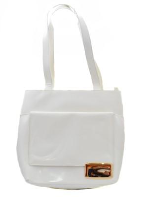 Lot 58 - A Gucci bag