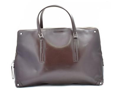 Lot 65 - A Gucci bag