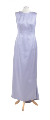 Lot A Victor Costa Boutique gown