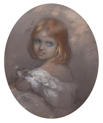 Lot 65 - Filippo Grispini (19th century)