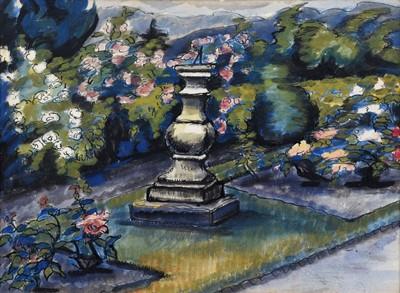 Lot 10 - Vera Cuningham (British 1897-1955)