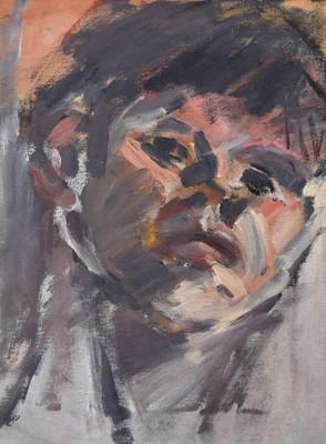 Lot 53 - Ghislaine Howard (British 1953-)
