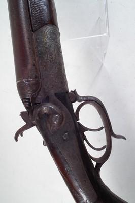 Lot 47 - Deactivated Drilling gun