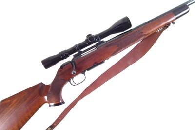Lot 63 - Krico .308 bolt action rifle