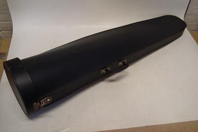 Lot 39 - Besson Class A New Standard HP trombone