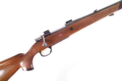 Lot Parker Hale .308 bolt action rifle