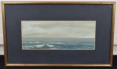 Lot 91 - Arthur Delaney (British 1927-1987)