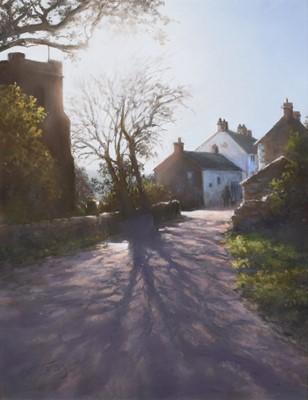 Lot 199 - Christine Slade (British 1943-)