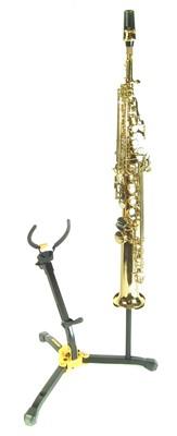 Lot 91 - Rosedale soprano saxophone