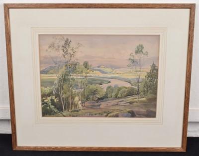 Lot 67 - Charles W. Sharpe (19th/20th century)