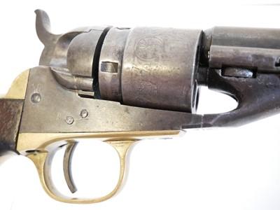 Lot Colt 38 rimfire pocket revolver 3726