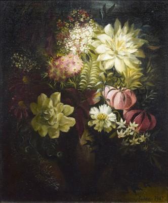 Lot 11 - Mary Fedden R.A. (British 1915-2012)