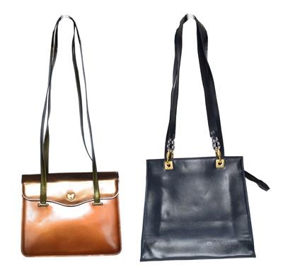 Lot Two designer bags