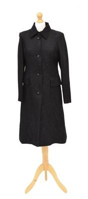 Lot 3 - A Laurel jacket