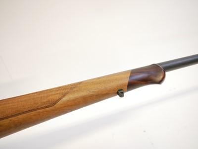 Lot Steyr Mannlicher .243 bolt action rifle LICENCE REQUIRED