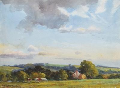 Lot 51 - George Hamilton Constantine (British 1878-1967)