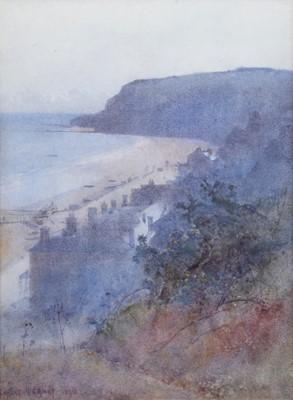 Lot 15 - Carleton Grant R.B.A. (British 1860-1930)