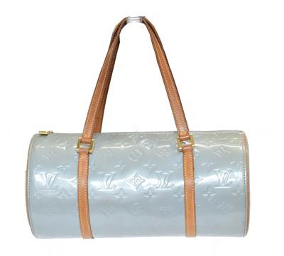 Lot 41 - A Louis Vuitton Bedford Bag