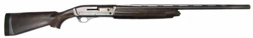 Lot 90-Winchester 5x3 12 bore semi automatic shotgun