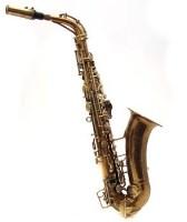 Lot 78 - Alto saxophone by Martin.