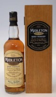 34 - Midleton Very Rare Irish Whiskey - 1993