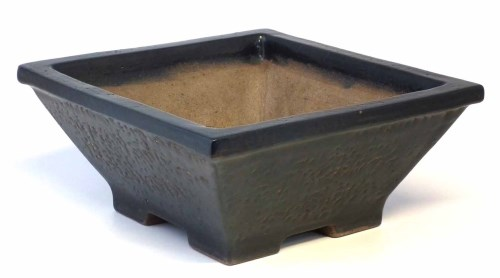 Lot 283-Lucie Rie (1902-1995) Bonsai pot